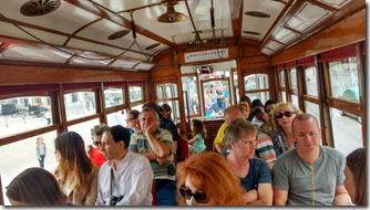 hills-tramcar-tour-lisboa-2