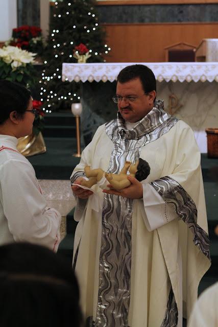 Misa de Navidad 25 - IMG_7538.JPG