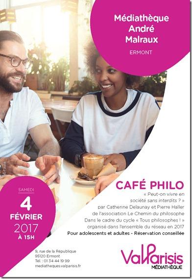 Affiche café_philo_Ermont_février_2017