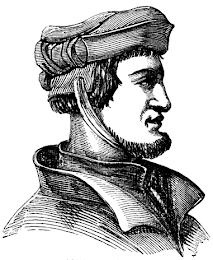 Henry Cornelius Agrippa 2