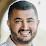 Shalin Mehta's profile photo