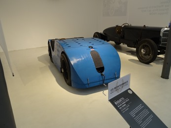 2017.08.24-203 Bugatti biplace course Type 32 1923