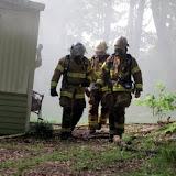 Fire Exercise 006.jpg