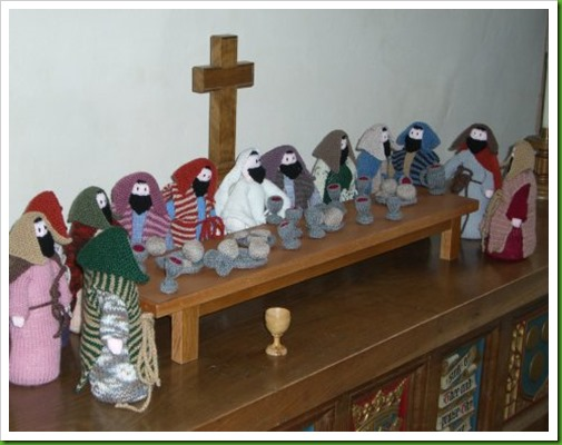 knitted_jesus
