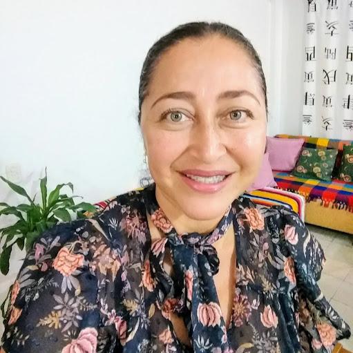 Mary Luz Espinosa Bonilla picture