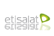 ETISALAT LAUNCH NEW PLAN VERY CHEAPER FOR YOU