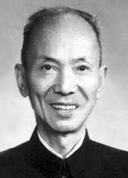 Cheng Xiaoqing Author