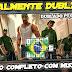 BAIXAR GTA SANDREAS Mobile DUBLADO em PORTUGUES para TODOS os ANDROID • Modo HISTÓRIA Completo em PT/BRASIL
