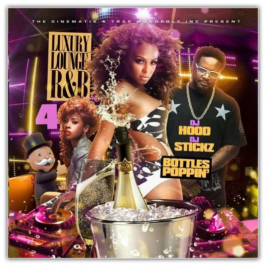 Various - MNM Big Hits 2012•2