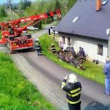 2014-05-01-DN-Horní-Branná