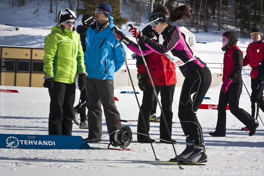 04.03.12 Eesti Ettevõtete Talimängud 2012 - 100m Suusasprint - AS2012MAR04FSTM_122S.JPG