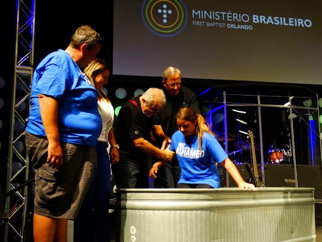 Culto e Batismos 2014-09-28 - DSC06356.JPG