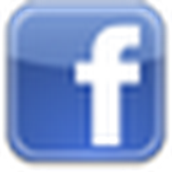 HealthyLivingBlogsDE auf Facebook