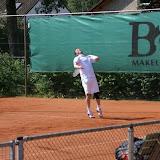 Rabobank Open Toernooi 2012