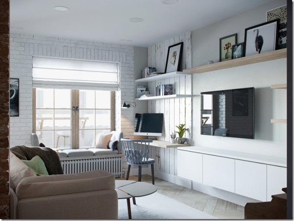 case-e-interni-arredare-ristrutturare-piccoli-spazi-5c