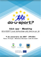 Cartaz - DO U SPORT.jpg