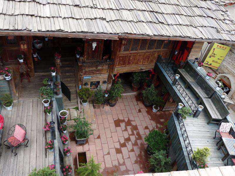 Chine.Yunnan. Shangri la et environs - P1250846.JPG