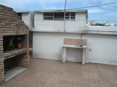 1270576165_86254073_1-Vendo-casa-cerca-de-Tres-Cruces-2-dormitorios-azotea-exclusiva-con-parrilero-Tres-Cruces-1270576165.jpg