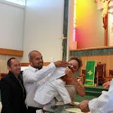 Baptism July 2017 - IMG_0070.JPG