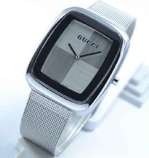 jam tangan Gucci,Harga jam tangan Gucci,jam Gucci