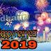 सुकर्मा और शुक्ल योग में होगा नववर्ष 2019 का आगमन, बिहार करेगा तरक्की