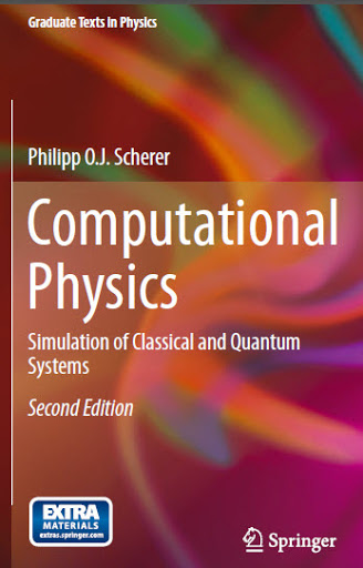 Computational%252520Physics%252520Simulation%252520of%252520Classical%252520and%252520Quantum%252520Systems%25252C%2525202nd%252520edition Computational Physics: Simulation of Classical and Quantum Systems, 2nd edition