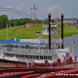 06-18-14 Memphis TN - IMGP1525.JPG