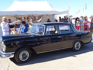2016.07.17-061 Mercedes 230
