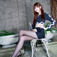 [Beautyleg]2015-11-23 No.1216 Vicni 0038.jpg