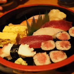 Sagami Japanese Restaurant's profile photo