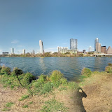02-24-13 Austin Texas - PANO_20130224_151538.jpg