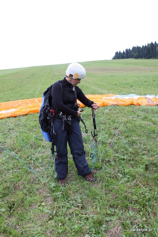 Szkolenia paralotniowe 2010 cz. 2 - IMG_3025.JPG