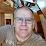 Carl Smoot's profile photo