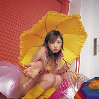 Bomb.TV 2006-06 Yuko Ogura BombTV-oy026.jpg