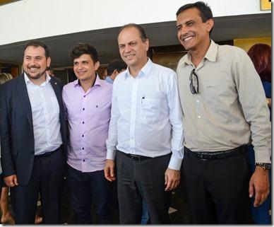 Vice Marcos Do Manhoso Caicó (1)