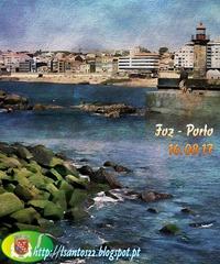 1 - Foz - Porto - 16.AGO.17
