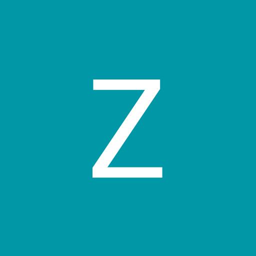 user Zane Bailey apkdeer profile image
