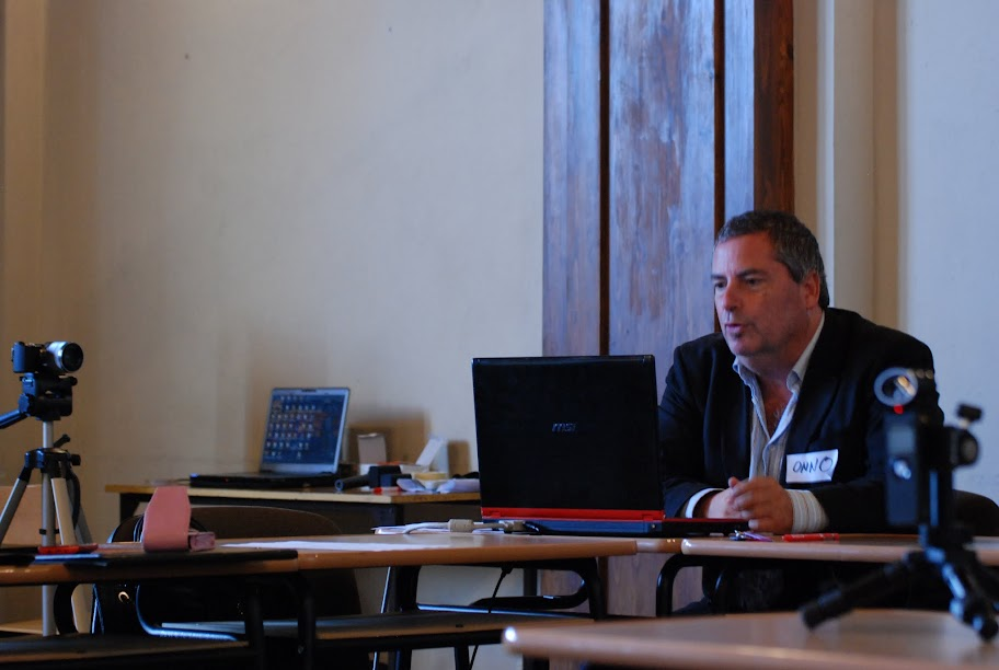 Warsztaty dla nauczycieli (2), blok 4 i 5 20-09-2012 - DSC_0497.JPG