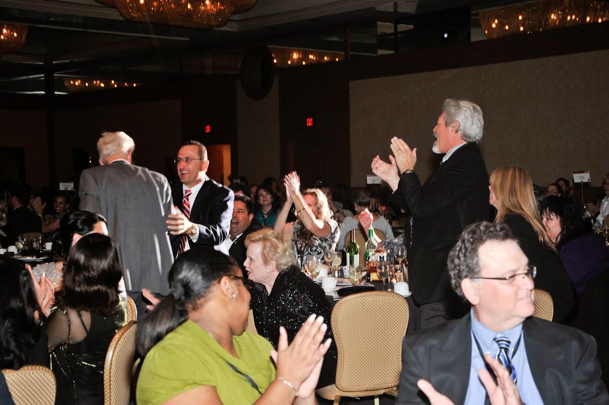 2012 Copper Cactus Awards - 121013-Chamber-CopperCactus-324.jpg