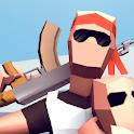 Dude for Simulator  Ramp icon