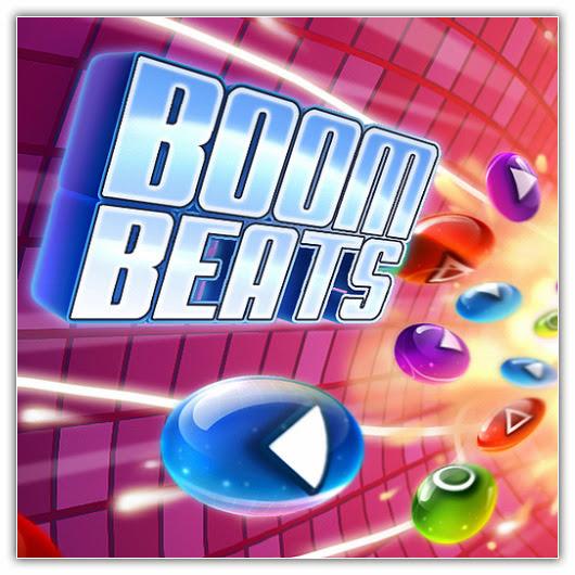 Manu Tu Lajabadshia Mp3 Song: Download VA-BOOM Top Week Tonight (2013)