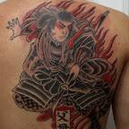 Tatuagens-de-samurai-Samurai-Tattoos-53.jpg
