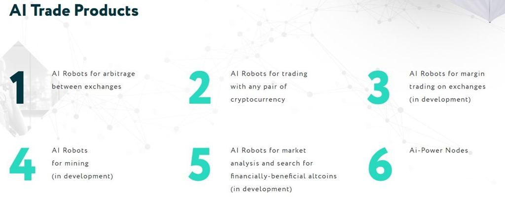 [AI+Trades+%285%29%5B4%5D]