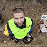 2013.05.12 SEB 31. Tartu Jooksumaraton - AS20130512KTM_573S.jpg