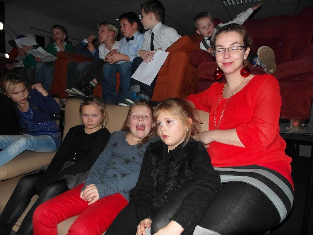Bevers & Welpen - Kerst filmavond 2012 - SAM_1701.JPG