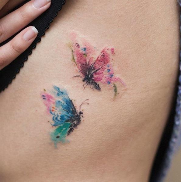 estes_aquarela_borboletas