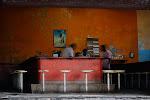 Bar Paradiso.jpg