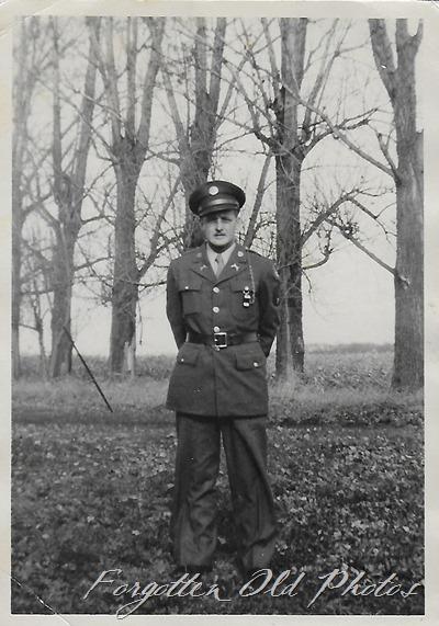 Soldier Pequot Lakes