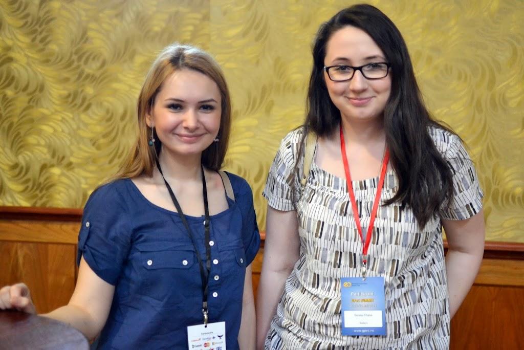 GPeC Summit 2014, Ziua a 2a 253