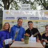Rabobank Open 2015
